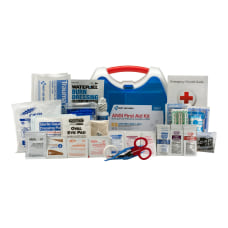 First Aid Only ReadyCare First Aid