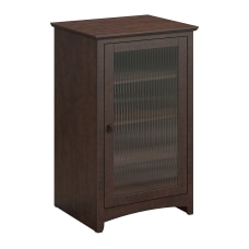 Bush Furniture Buena Vista Media Cabinet
