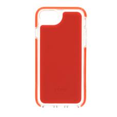 iHome Velo Impact Silicone Phone Case