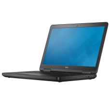Dell Latitude E5440 Refurbished Laptop 14