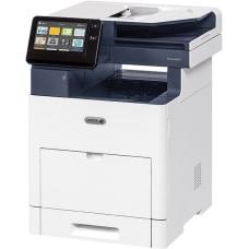 Xerox VersaLink B605X Monochrome Black And