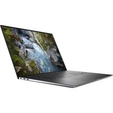 Dell Precision 5000 5550 15 Mobile