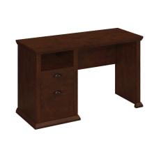 Bush Furniture Yorktown Home Office Desk