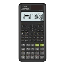 Casio fx 300ES PLUS Natural VPAM