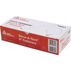 Monarch Marketing Secure A Tach Fasteners