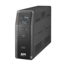 APC BR1500MS Back UPS Pro 10