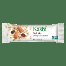 Kashi TLC Trail Mix Chewy Granola