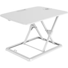 FlexiSpot GoRiser Sit To Stand Laptop