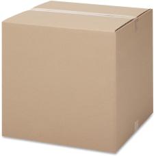 International Paper Shipping Case External Dimensions