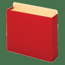 Globe Weis Heavy duty File Cabinet
