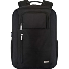 Codi Magna Carrying Case Backpack for