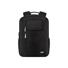 Magna 173 Backpack
