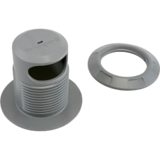 Kensington K64612WW Grommet Hole Cable Anchor