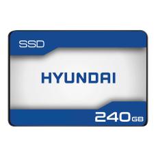 Hyundai 25 SATA III Internal Solid
