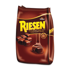 Chocolate Caramel Candies 30oz Bag