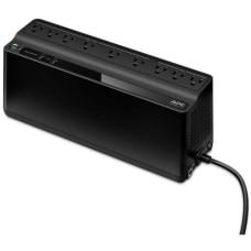 850VA APC Security Battery 50 VA