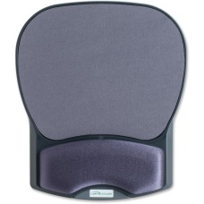 Compucessory Gel Wrist Rest with Mouse