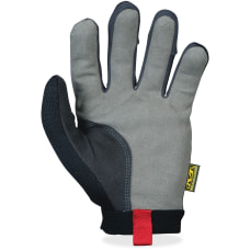 Mechanix Wear 2 way Stretch Utility