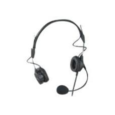 Telex PH 44 Headset Stereo XLR