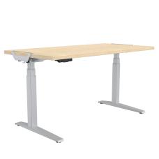 Fellowes Levado Height Adjustable Desk 72