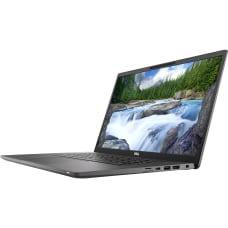 Dell Latitude 7000 7520 156 Notebook