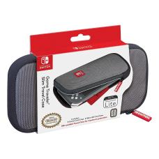 Nintendo Game Traveler Slim Travel Case