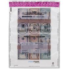 MMF 16 FREEZFraud Deposit Bags 12
