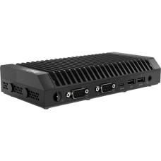 Lenovo ThinkCentre M75n 11BW0009US Desktop Computer