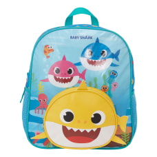 Accessory Innovations Baby Shark Happy Shark