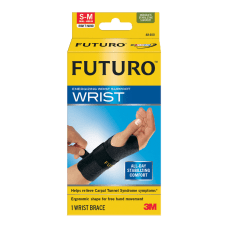Futuro SmallMedium Energizing Wrist Support Right