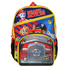 Accessory Innovations Paw Patrol Ready For