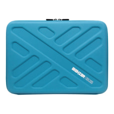 iBenzer Bumptect Pro Notebook sleeve 133