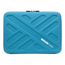 iBenzer Bumptect Pro Notebook sleeve 133