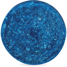 Impact Products 3 oz Blue Dye