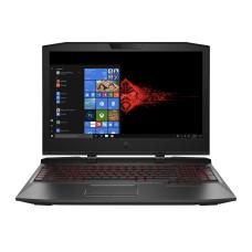 HP OMEN X 17 ap000 Laptop