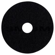 3M 7200 Stripping Floor Pads 17