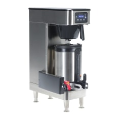 BUNN ICB Infusion Series 6 Cup