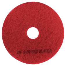 3M 5100 Buffer Floor Pads 17