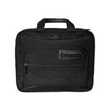 Brenthaven Elliott 2301 Carrying Case for