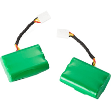 Neato Robotics Vacuum Cleaner Battery For