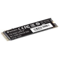 Verbatim Vi560 1 TB Solid State
