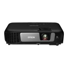 Epson Pro EX7260 Wireless WXGA 3LCD