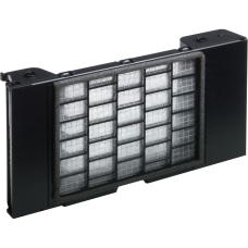 Panasonic ETACF310 Air Filter For Projector