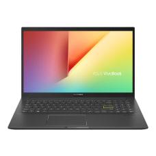 Asus VivoBook S513 S513UA DS51 156