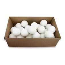 Hygloss Styrofoam Balls 4 Pack Of