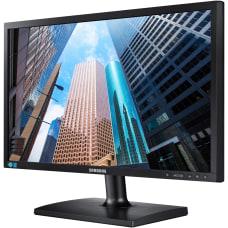 Samsung SE200 215 FHD LED LCD