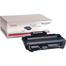 Xerox 106R01374 High Capacity Black Toner