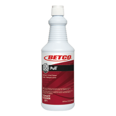 Betco Pull Toilet Bowl Cleaners 40