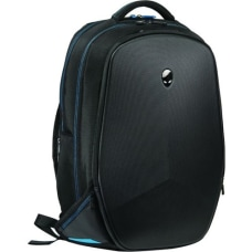 Mobile Edge Alienware Vindicator AWV15BP20 Carrying