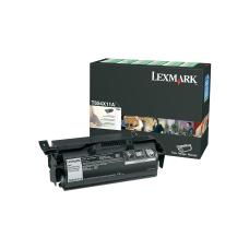 Lexmark T654X11A Return Program Extra High